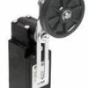 FR 555-4 pizzato - limitator