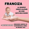 Franciza Mira – Investeste in cine este langa tine