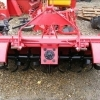 Freza WIRAX pentru tractor latime lucru 2,1 m