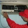 Frigotehnist automatist repar orice agregat care produce frig,incarcare freon