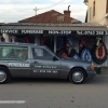 F.S.M. Funerare Filiasi - Servicii funerare complete