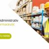 Functionar Administrativ Depozit Farmaceutic in Satu Mare