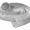 Furtun exhaustare -Tub flexibil