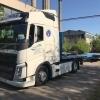 Gab Mon Trans oferta transport agabaritic