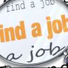 Garantam contracte legale de munca in strainatate