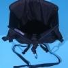 Geanta cumparaturi pentru scaun cu rotile Case Logic