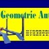 Geometrie punte fata | GEOMETRIE ROTI