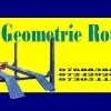 Geometrie Roti  – Geometrie Computerizata 3D