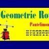 Geometrie Roti Pantelimon – Geometrie Computerizata