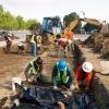 Germania-excavatoristi