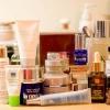 Germania fabrica de cosmetice
