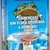 Ghidul ciupercilor din flora Romaniei