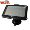 GPS Mapper , echipaj de supraveghere a parcelelor de pamant