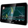 GPS Navigatii 4,3