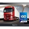 GPS Navigatii North Cross 2017 TIR, Auto 5-7inch HD iGOPrimo 3D - FULL EU