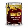 Grund Anticoroziv pentru Utilaje EMEX /Kg - Rosu
