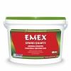 Grund de Amorsare cu Cuart pentru Tencuieli EMEX /Kg