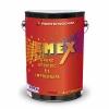 Grund Epoxidic de Amorsare pentru Pardoseli EMEX /Kg - Transparent