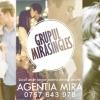 Grupul MiraSingles – socializare, prietenii, noi cunostinte pentru oameni singur