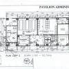 Hala de productie+ pavilion administrativ+ anexe+curte in Predeal, jud. Brasov
