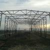 HALE si structuri noi, ieftine, complete