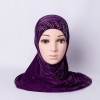 Hijab Shop Romania - magazin online