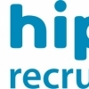 Hippo Recruitment Romania -Plasare forta de munca in strainatate