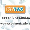 Hippo Recruitment Romania, Plasare forta de munca  in strainatate