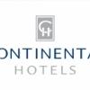 Hotel Continental Forum Sibiu 4* angajează Ajutor Ospatar/ Ospatar, Curier