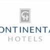 Hotel Continental Forum Sibiu 4* angajeaza* Receptioneri* Ospatari* Cofetari!