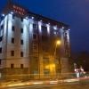 Hotel de vanzare in Baneasa, Bd. Aerogarii nr 15-17, Sector 1, Bucuresti