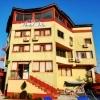 Hotel Felix din Costinesti, de vanzare