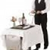 Hotel Germania - personal room service 1200 euro