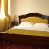 Hotel Maryo