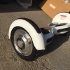 Hoverboard Mover XL SegWay