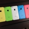 HTC M8,XPERIA Z3,LG G3,IPHONE 6,NOTE4,SAMSUNG S5,sigilate 2ani garantie
