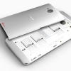 HTC One Dual Sim 802W Silver/ Gri sigilate!! Garantie 2 ani!
