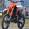 Hurricane Dirt bike 250cc