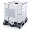 Ibc-container.eu