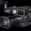 Ieftin pentru filmari Nunti / Evenimente : camere pro
