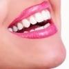 Implant dentar pret avantajos Bucuresti