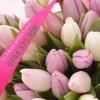Imprimanta panglica -aranjamente florale.