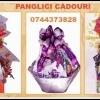 Imprimanta panglici personalizate cadouri