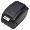 Imprimanta TIGER 3120TN