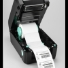 Imprimante coduri de bare