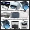 Imprimante & multifunctionale cu pret mic pe pagina printata.