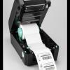 Imprimante pentru etichete autocopiative si  coduri de bara.