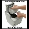Imprimante termice pentru bonuri cu livrare rapida noi si second hand.