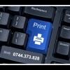 Incarcare cartuse cu colectare si livrare rapida pentru imprimante, multifunctio
