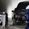 Incarcare FREON / CLIMATIZARE / Reparatii Aer Conditionat Auto ! 59lei